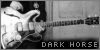 Dark Horse - The George Harrison Fanlisting